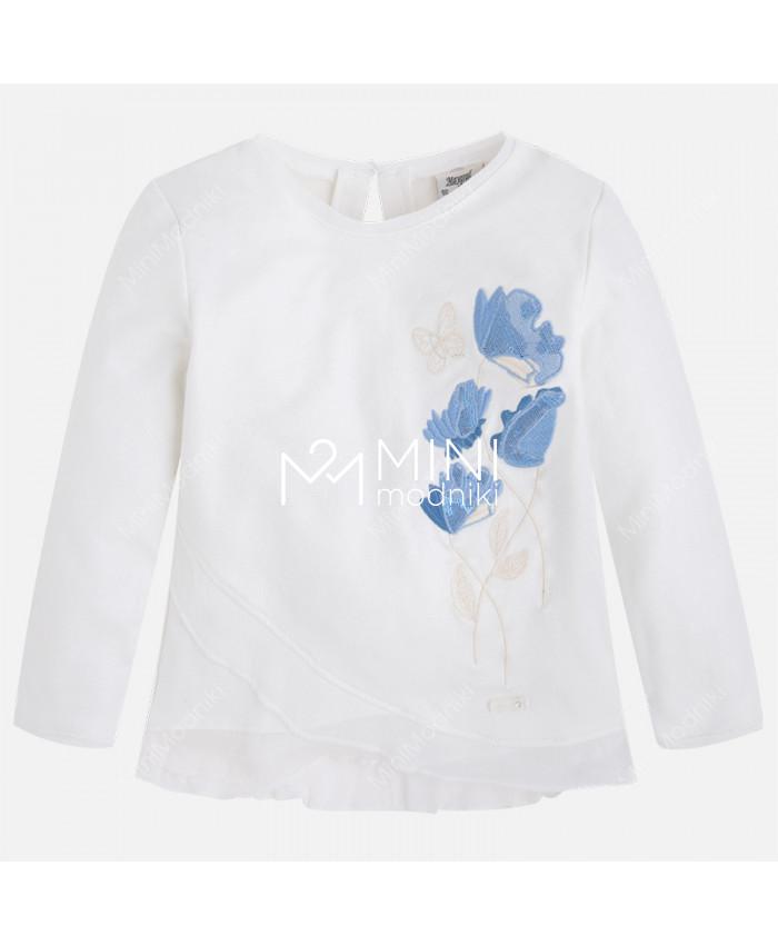 Пуловер от Mayoral - 1