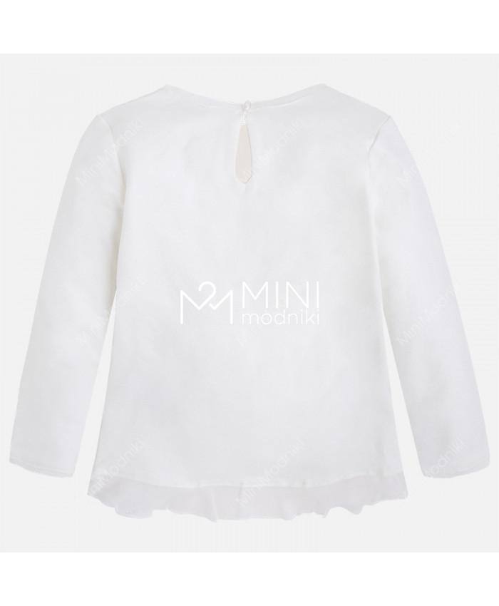 Пуловер от Mayoral - 3