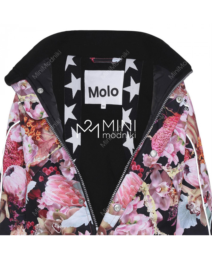 Комбинезон Polaris Bouquet от Molo - 3